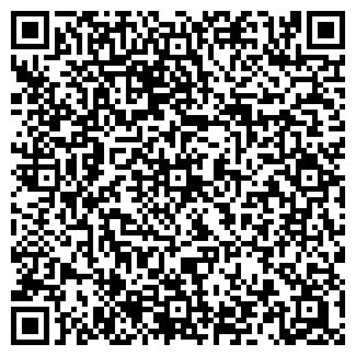 QR-код с контактной информацией организации УНИКОН НПП ООО