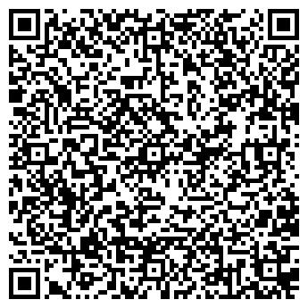 QR-код с контактной информацией организации КИСЛОРОД, ООО 'ПУЛЬМО'