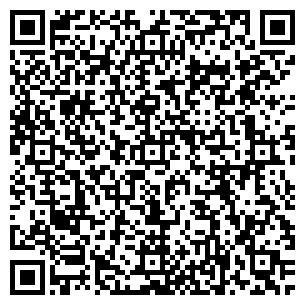 QR-код с контактной информацией организации ТД ТЕХНОТКАНЬ