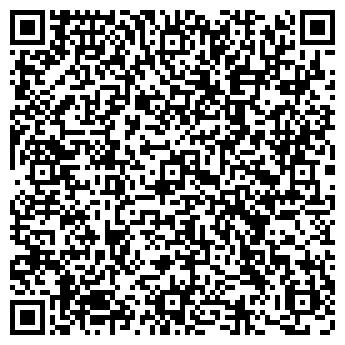 QR-код с контактной информацией организации СНАБХИМПРОМ ООО