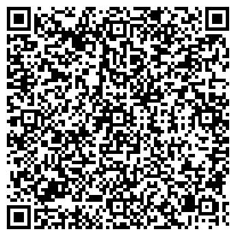 QR-код с контактной информацией организации ГОФРОТАРА ПФ ООО