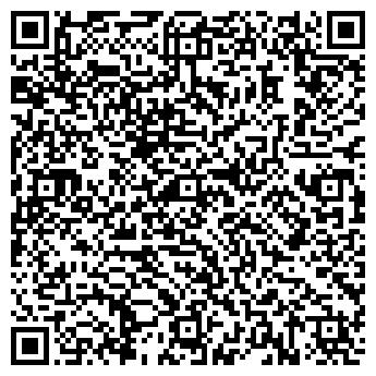 QR-код с контактной информацией организации УРАЛПЛАСТЕКС ООО