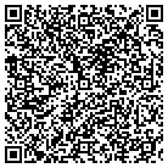 QR-код с контактной информацией организации КОМПЛЕКТ-ЦЕНТР ООО