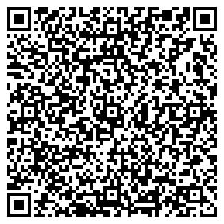 QR-код с контактной информацией организации ДИАСПА ООО