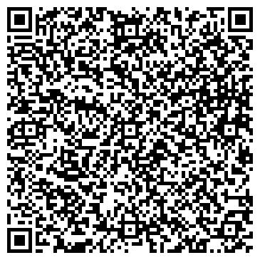 QR-код с контактной информацией организации ОАО Завод резинотехнических изделий