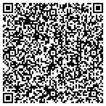 QR-код с контактной информацией организации ПРОМСТЕКЛО, ХОЛДИНГ ФАНТОМ (ФАНТОМ ТПК ООО)