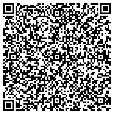 QR-код с контактной информацией организации МИАСС-ПАРФЮМ ТК, ИП РАССОМАХИН И.В.