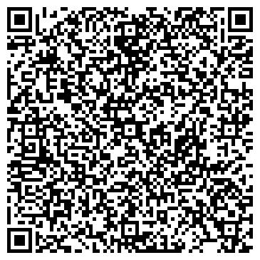 QR-код с контактной информацией организации МИАССКИЙ ИНСТРУМЕНТАЛЬНЫЙ ЗАВОД ТД ООО