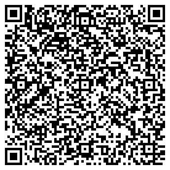 QR-код с контактной информацией организации ЧП КНЯЗЕВА Е.А.