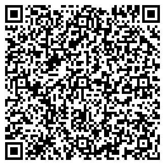 QR-код с контактной информацией организации СТОЛЯР МАГАЗИН