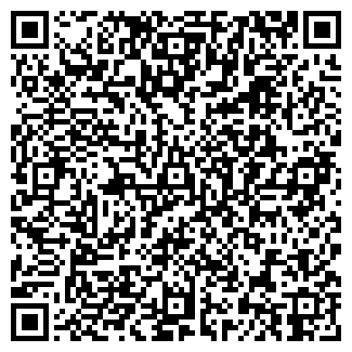 QR-код с контактной информацией организации ИП ФИНЧУРИНА
