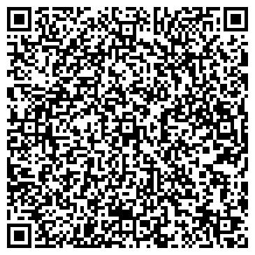 QR-код с контактной информацией организации КОМПАНИЯ КРОВТРЕЙД-МИАСС ООО