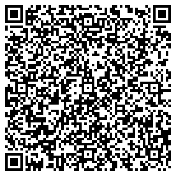 QR-код с контактной информацией организации ЭЛЬПОЛИМЕРМАШ ООО