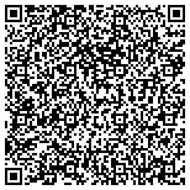 QR-код с контактной информацией организации ЦЕНТР СТРОИТЕЛЬНОГО КРЕПЕЖА, ООО 'СОЮЗ'