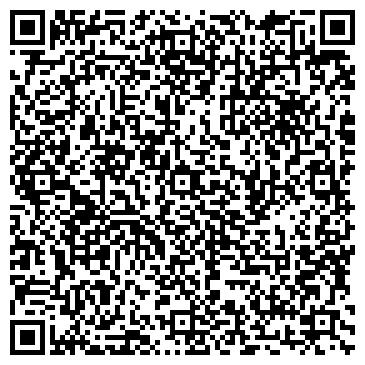 QR-код с контактной информацией организации МИАССКАЯ ТРУБНАЯ КОМПАНИЯ МТК ООО