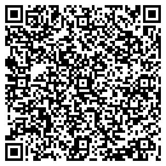 QR-код с контактной информацией организации ТОЛЬМИ