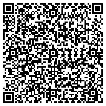 QR-код с контактной информацией организации ЕВРОСТАНДАРТ ТД ООО