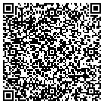 QR-код с контактной информацией организации ЖИЛМЕБСТРОЙ ТПК ООО