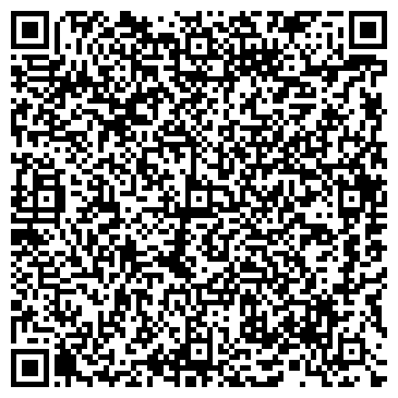 QR-код с контактной информацией организации ПЛАСТ-СЕРВИС, ИП СЕРАЖЕДДИНОВ Р.К.