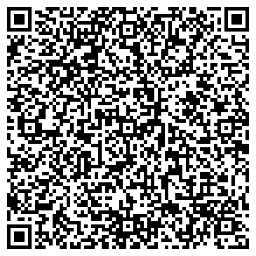 QR-код с контактной информацией организации ПОДОКОННИКИ, ПЕНОМАТЕРИАЛЫ, ПРОФИЛИ