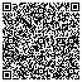 QR-код с контактной информацией организации ФАСАД ПСК ООО