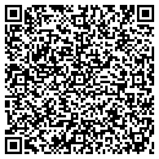 QR-код с контактной информацией организации ФАСАД+ОКНА