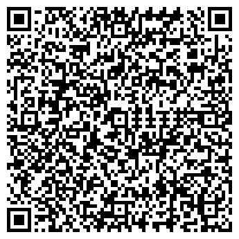 QR-код с контактной информацией организации ЗАО ЛАМИНАРНЫЕ СИСТЕМЫ