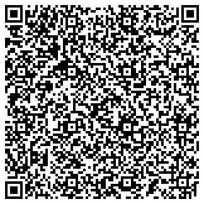 QR-код с контактной информацией организации ГОЛОВАНОВ И К°, ФИЛИАЛ