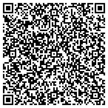 QR-код с контактной информацией организации КОДАК МАГАЗИН, ООО 'СПЕКТР-СЕРВИС'