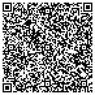 QR-код с контактной информацией организации КОДАК-ЭКСПРЕСС, СПЕКТР-СЕРВИС