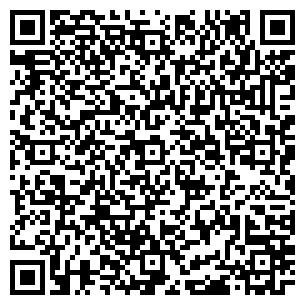 QR-код с контактной информацией организации ЗАО ТЕКО