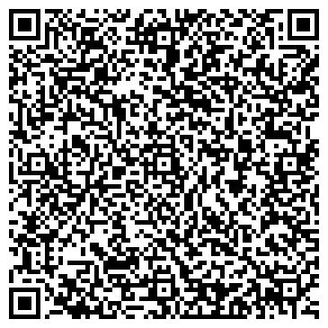 QR-код с контактной информацией организации ЮНИАСТРУМ БАНК ФКБ, ДОП. ОФИС
