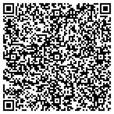 QR-код с контактной информацией организации ИМПЭКСБАНК, ДОП. ОФИС ФИЛИАЛА 'ЗЛАТОУСТОВСКИЙ'