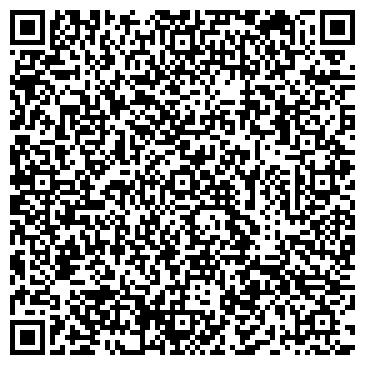 QR-код с контактной информацией организации СБЕРЕГАТЕЛЬНЫЙ БАНК РФ ДОП.ОФИС №4910/043