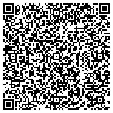 QR-код с контактной информацией организации СБЕРЕГАТЕЛЬНЫЙ БАНК РФ ДОП.ОФИС №4910/044