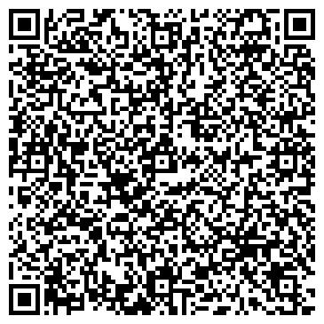 QR-код с контактной информацией организации СБЕРЕГАТЕЛЬНЫЙ БАНК РФ МИАССКОЕ ОТДЕЛЕНИЕ №4910