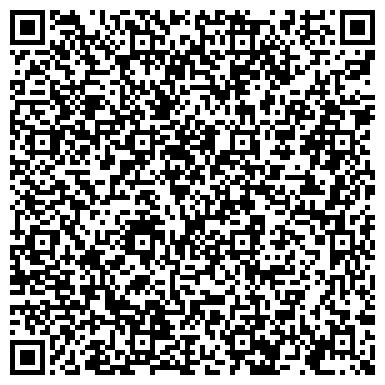 QR-код с контактной информацией организации СБЕРЕГАТЕЛЬНЫЙ БАНК РФ ОПЕР. КАССА №4910/022, ДОП. ОФИС