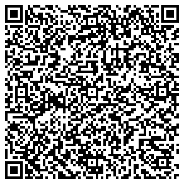 QR-код с контактной информацией организации СБЕРЕГАТЕЛЬНЫЙ БАНК РФ ОПЕР.КАССА №4910/015