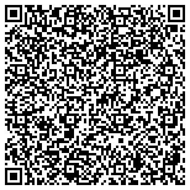 QR-код с контактной информацией организации СБЕРЕГАТЕЛЬНЫЙ БАНК РФ ОПЕР.КАССА №4910/033, ДОП.ОФИС