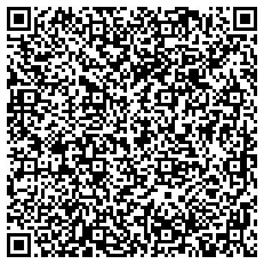 QR-код с контактной информацией организации СБЕРЕГАТЕЛЬНЫЙ БАНК РФ ОПЕР.КАССА №4910/037, ДОП.ОФИС