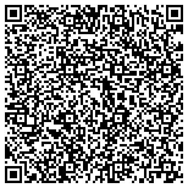 QR-код с контактной информацией организации СБЕРЕГАТЕЛЬНЫЙ БАНК РФ ОПЕР.КАССА №4910/038, ДОП. ОФИС