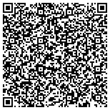 QR-код с контактной информацией организации СБЕРЕГАТЕЛЬНЫЙ БАНК РФ ОПЕР.КАССА ВНЕКАССОВОГО УЗЛА №4910/051