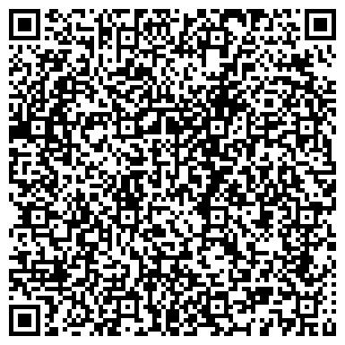 QR-код с контактной информацией организации СБЕРЕГАТЕЛЬНЫЙ БАНК РФ ОПЕР.КАССА ВНЕКАССОВОГО УЗЛА №4910/057