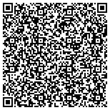 QR-код с контактной информацией организации СБЕРЕГАТЕЛЬНЫЙ БАНК РФ ОПЕР.КАССА ВНЕКАССОВОГО УЗЛА №4910/062