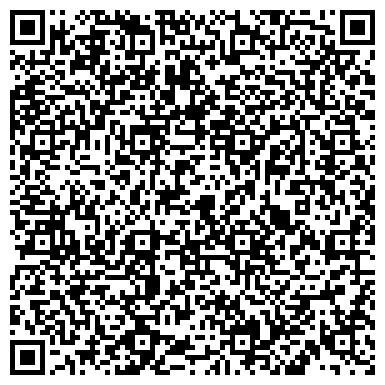 QR-код с контактной информацией организации СБЕРЕГАТЕЛЬНЫЙ БАНК РФ ОПЕР.КАССА ВНЕКАССОВОГО УЗЛА №4910/063