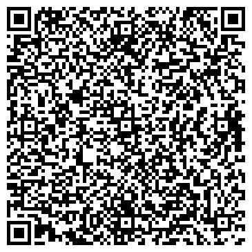 QR-код с контактной информацией организации УРАЛСИБ БАНК ОАО, ОТДЕЛЕНИЕ В Г.МИАСС