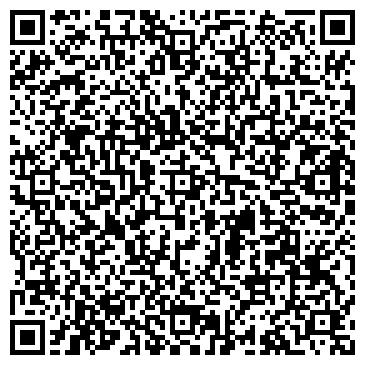 QR-код с контактной информацией организации ЧЕЛИНДБАНК ОАО, ФИЛИАЛ 'ЗОЛОТАЯ ДОЛИНА'