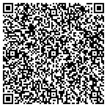 QR-код с контактной информацией организации ЧЕЛЯБИНВЕСТБАНК ОАО, ОТДЕЛЕНИЕ №7