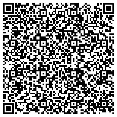 QR-код с контактной информацией организации ЧЕЛЯБИНВЕСТБАНК ОАО, ОТДЕЛЕНИЕ №26, МИАССКОГО ФИЛИАЛА