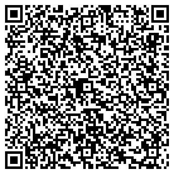 QR-код с контактной информацией организации ЛОМБАРД, ООО 'АРМИД '